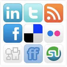 AJGpr excels in working with both traditional and social media outlets