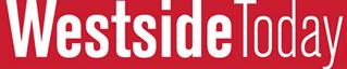 westside today logo