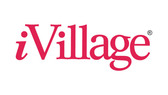 2007_02_iVillage_logo_small