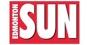 edmonton_sun_logo