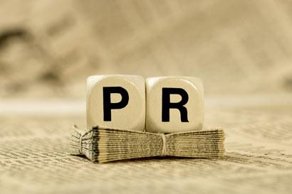 publicrelations-1
