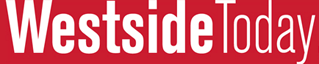 westside today logo