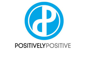 PositivelyPositive_300_1