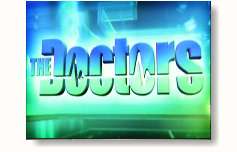 The-Doctors-Logo-small