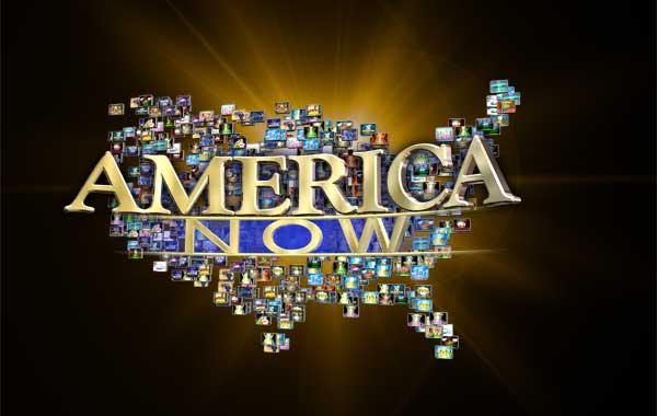 600x380_america_now_logo