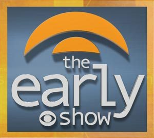CBS_EARLY_SHOW_LOGO