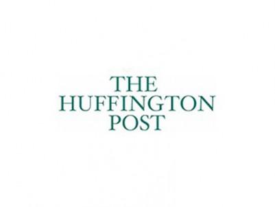 The-Huffington-Post-401x301