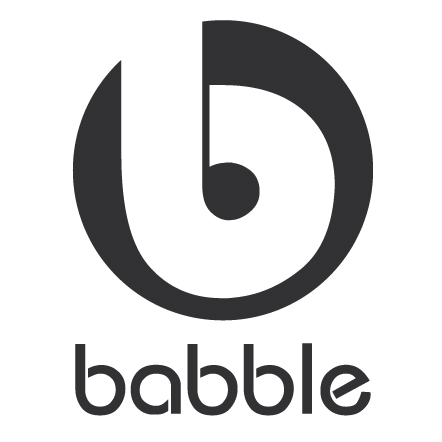 The New Home Ec - Babble.com