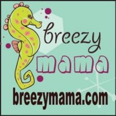 thumb_49643_breezy mama logo