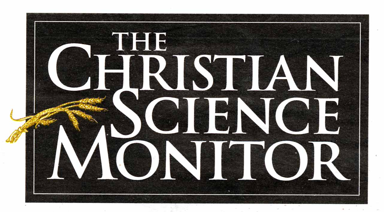 Christian-Science-Monitor