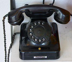 300px-Alt_Telefon