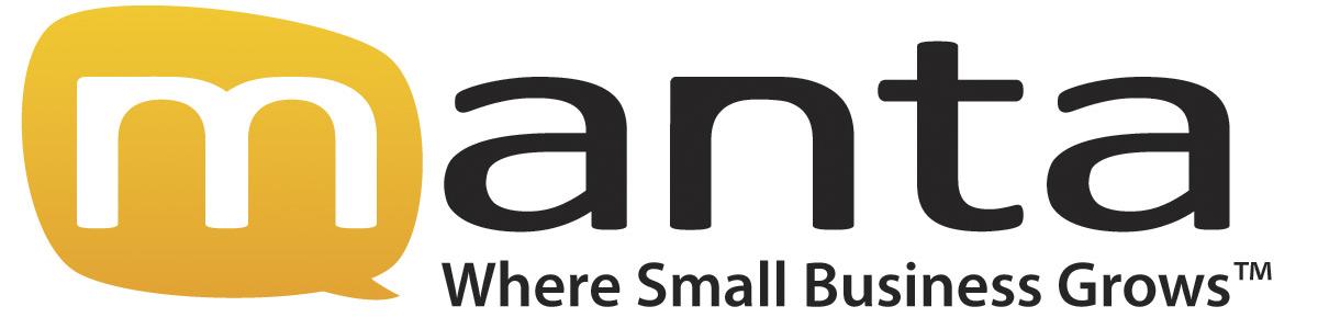 Manta-Logo-WSBG-hi-res