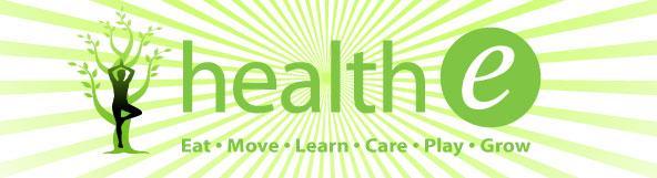 healtheheader2