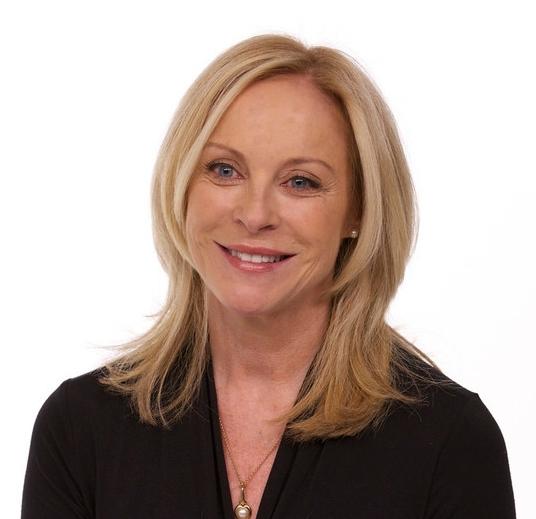 Karen Schiltz, Ph.D.